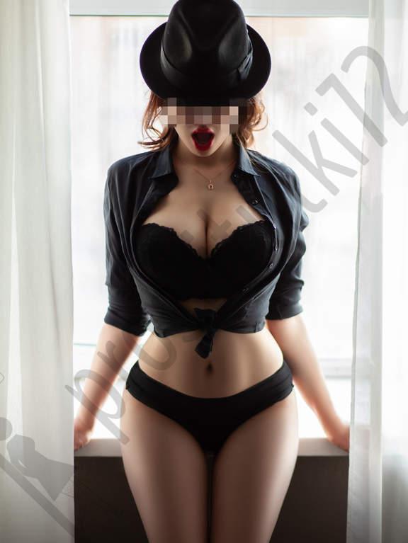 🕧 Найти прелесницу стало очень просто! 🔥🔥🔥 Выбирай каждую, например Софу.  У неё натуральная грудь .Делай с ней что хочешь!